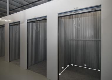 Selfstorageofbatonrouge Com Self Storage Climate Control